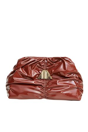 Pochette Lotty Bag Aniye By Aniye By | 31 | 1A1071CACAO