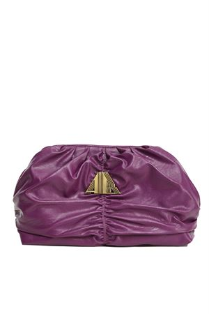 Pochette Lotty Bag Aniye By. Aniye By | 31 | 1A1072PURPLE