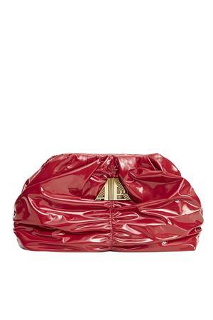 Pochette Lotty Bag Aniye By Aniye By | 31 | 1A1073RED