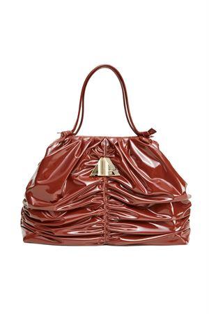 Borsa Otta Bag Aniye By Aniye By | 31 | 1A1077CACAO