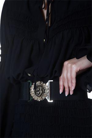 Cintura W Les Femmes Babylon Babylon | 1150725254 | S00004NERO