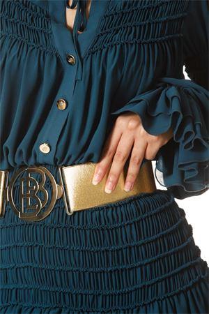 Cintura W Les Femmes Babylon Babylon | 1150725254 | S00025ORO