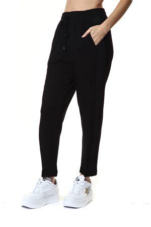 Pantalone Clips Tricot Clips | 30000048 | H2229028NERO