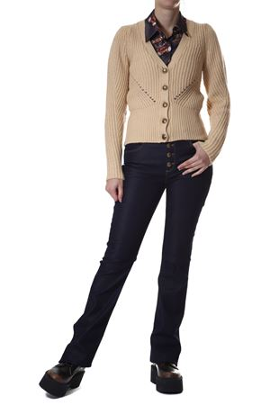 Cardigan Marciano Guess Marciano Guess   30000055   1BGR015654ZNUDIST