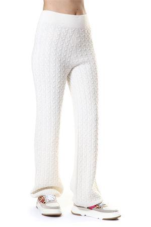 Pantalone Vanise Vanise | 30000048 | V81830BURRO
