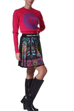 Maglia Versace Jeans Couture Versace Jeans Couture | 30000055 | 71HAF812VINACCIO