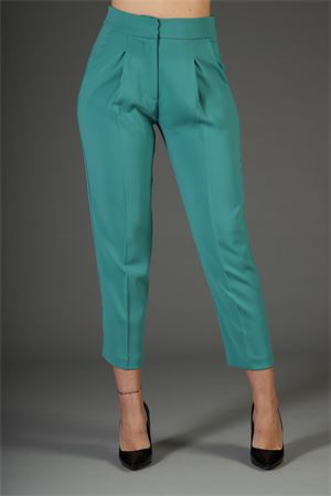 Pantalone Tessa Aniye By. Aniye By | 30000048 | TESSAACQUA