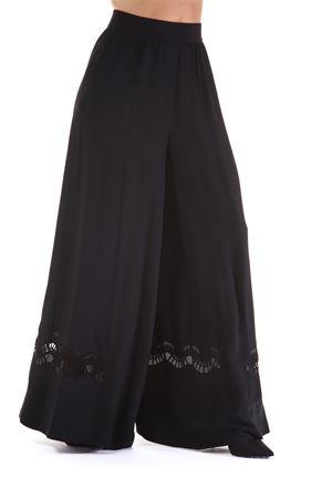 Pantalone Beatrice B. beATRICE.B | 30000048 | 20FE1273ORTLESNERO