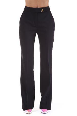 Pantalone Cavalli Class. Cavalli Class | 30000048 | A1IVB12313971899NERO