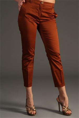 Pantalone Anna Cristinaeffe. CRISTINAEFFE | 30000048 | ANNACOCCIO