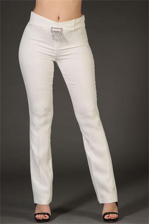 Pantalone Doris Cristinaeffe. Cristinaeffe | 30000048 | DORISLATTE