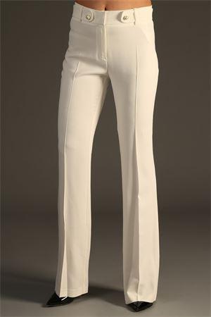 Pantalone Parosh Cristinaeffe. Cristinaeffe | 30000048 | PAROSH CLATTE