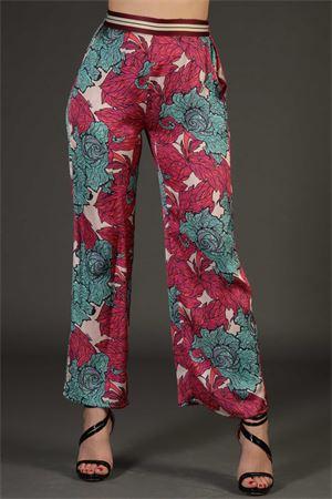 Pantalone IL The Delle 5 iL THE