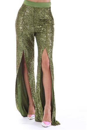 Pantalone Les Bourdelles Des Garcons. les bourdelles des garcons | 30000048 | P82OLIVE