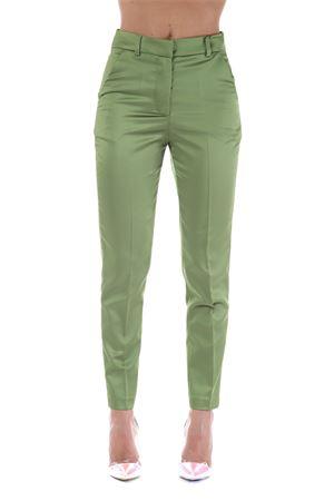 Pantalone Les Bourdelles Des Garcons. les bourdelles des garcons | 30000048 | P89OLIVE