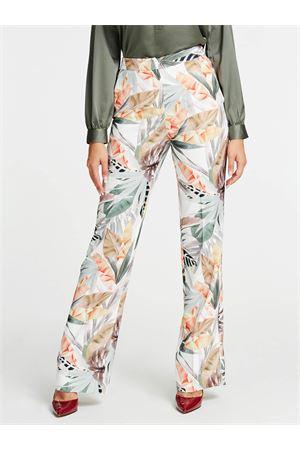 Pantalone Marciano. marciano | 30000048 | 02G1039264ZFANTASIA