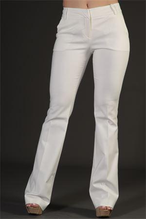 Pantalone marciano. marciano | 30000048 | 02G1047804ZBIANCO