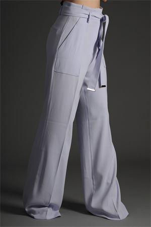 Pantalone Marciano. Marciano | 30000048 | G1138177ZVIOLET