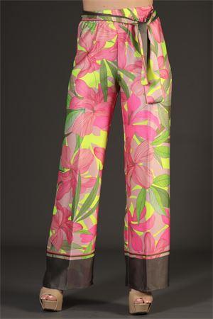 Pantalone Sfizio. Sfizio | 30000048 | 1282ROSA