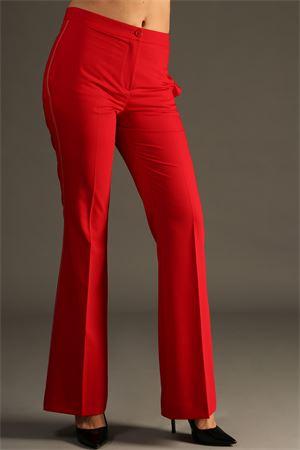 Pantalone Sfizio. Sfizio | 30000048 | 19FE1096GIULIAROSSO