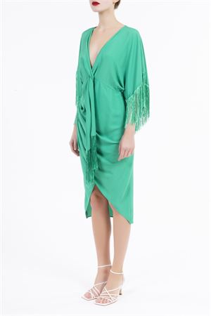 simona corsellini | 30000047 | CMAB082FRESH MINT