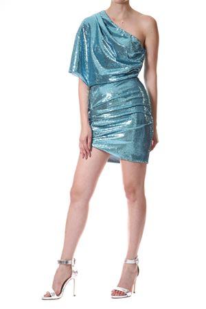 Simona Corsellini | 30000047 | P20CPAB035FLIRT BLUE