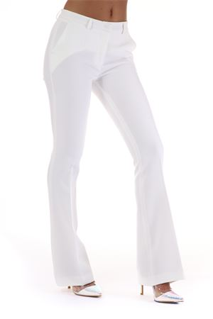 Pantalone The First. The First | 30000048 | CAPRIBIANCO