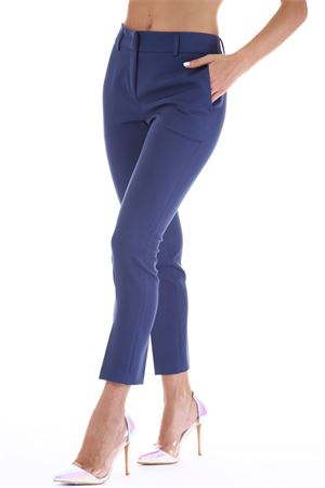 Pantalone The First. The First | 30000048 | FUROREBLU AVION