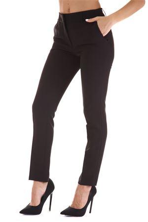 Pantalone The First. The First | 30000048 | PADULANERO
