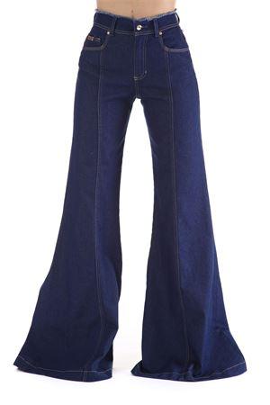 Jeans Versace Jeans Couture. Versace Jeans Couture | 24 | A1HVB05IAQ954904DENIM