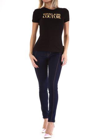 Versace Jeans Couture | 30000055 | B2HVA7E130311K42NERO