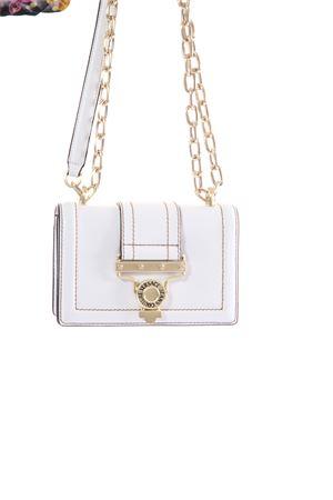 Versace Jeans Couture | 31 | E1HVBBS171493003BIANCO