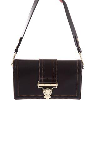 Versace Jeans Couture | 31 | E1HVBBS371493899NERO
