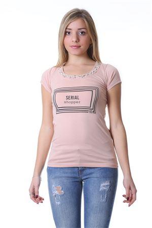 alt='T-shirt gioiello hanny deep   7   AF51889ROSA/CIPRIA' title='T-shirt gioiello hanny deep   7   AF51889ROSA/CIPRIA'