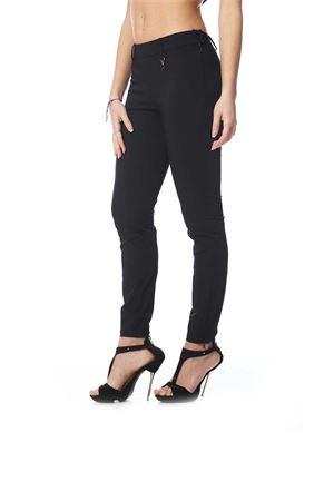 alt='Pantalone Nana di Cristinaeffe. CRISTINAEFFE   9   NANANERO' title='Pantalone Nana di Cristinaeffe. CRISTINAEFFE   9   NANANERO'
