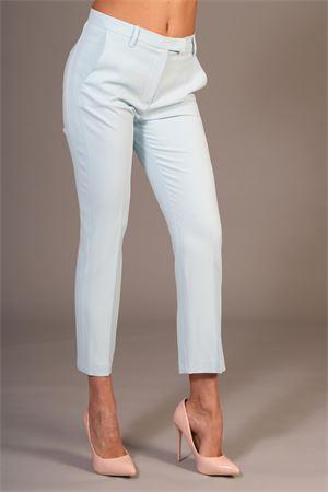 Pantalone Arianna Cristinaeffe CRISTINAEFFE | 9 | ARIANNACELESTE