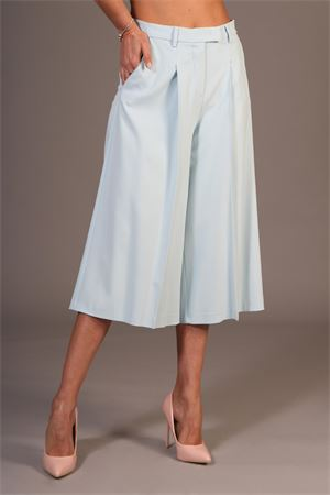 Pantalone Banda Cristinaeffe. CRISTINAEFFE | 9 | BANDACELESTE