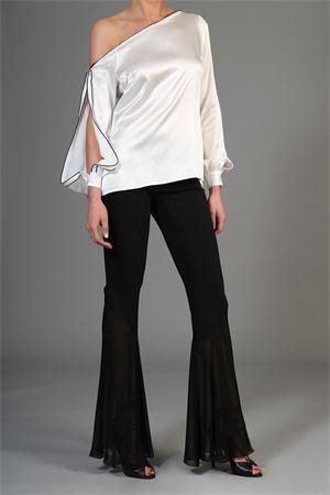 Camicia Rame Cristinaeffe. CRISTINAEFFE | 6 | RAMELATTE