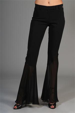 Pantalone Tulio Crostinaeffe. CRISTINAEFFE | 9 | TULIONERO