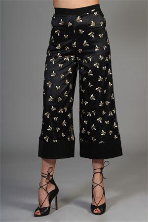 Pantalone Vespa Cristinaeffe. CRISTINAEFFE | 9 | VESPANERO