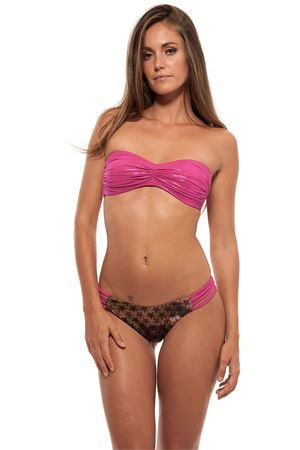i-am | -78142652 | 1930FUCSIA