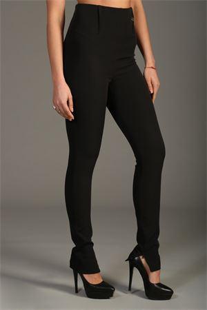 Pantalone Nadie Mangano. mangano | 9 | NADIENERO