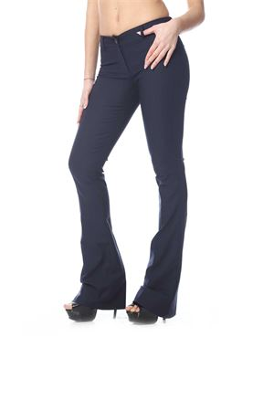 Pantalone The First. the first | 9 | 225BLU