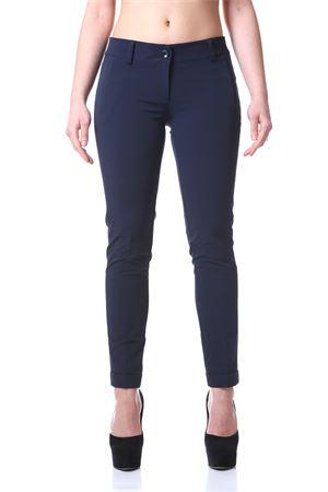 Pantalone tecnico TRY ME | 9 | G2109/61BLU