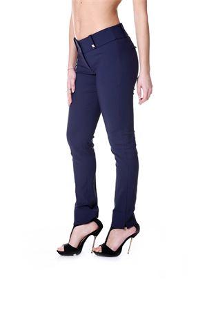 Pantalone Try Me TRY ME | 9 | H203/60BLU