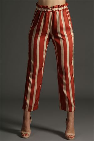 Pantalone Eureka Babylon. babylon | 30000048 | HE00045FANTASIA