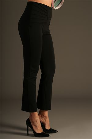 Pantalone Cavallli Class. cavalli class | 30000048 | A1ITB131NERO