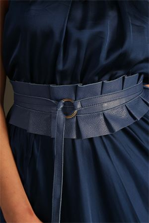 Cintura Calla Cristinaeffe. CRISTINAEFFE | 1150725254 | CALLANOTTE