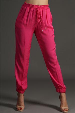 Pantalone Cristinaeffe. CRISTINAEFFE | 30000048 | ELOISECICLAMINO