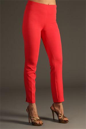 Pantalone Estelle Cristinaeffe. CRISTINAEFFE | 30000048 | ESTELLECORALLO